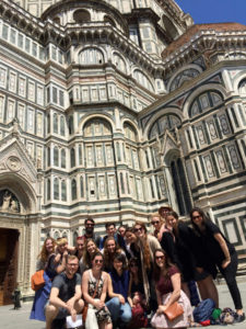 Florence-7
