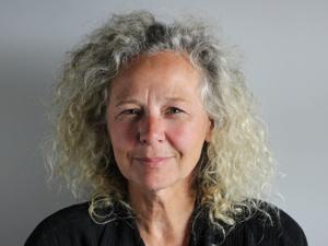 Elaine-McCluskey