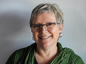Jane Hamilton Silcott