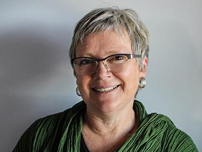Jane Silcott