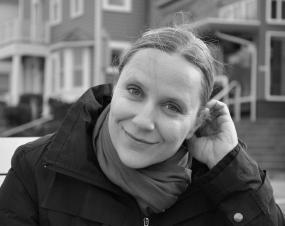 Lori A. May