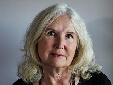 Lorri Neilsen Glenn