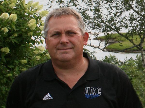 Neil Hooper