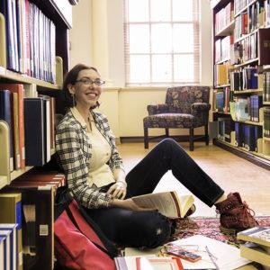 Studentbooks_div