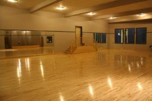 Studio 3 IMG_6595