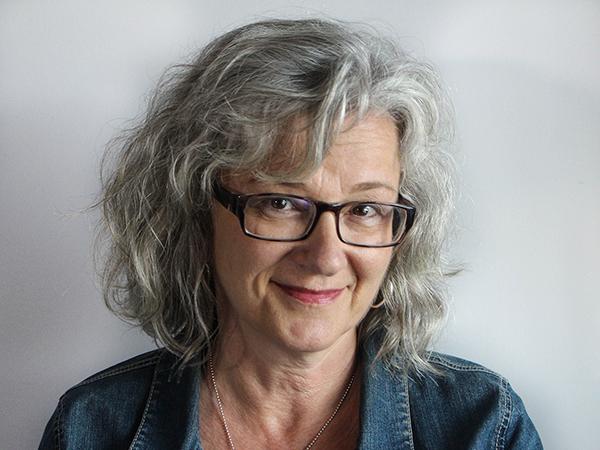 Susan Newhook