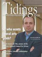TIDINGS_spring_2005