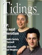 TIDINGS_summer_2002