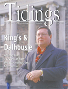 TIDINGS_winter_2000-2001