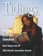 TIDINGS_winter_2001-2002