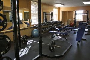 Weight-Room-1-IMG_6582