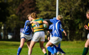 Womens Rugby-72