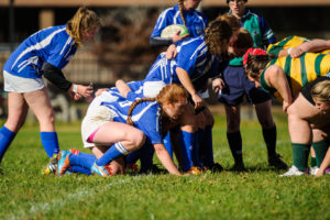 Womens Rugby-75