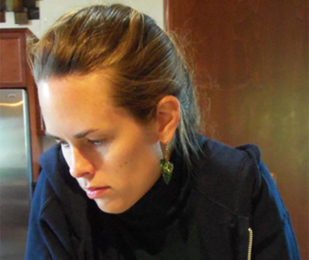 Virginia Wilmhoff