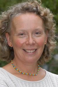 Elaine Flaherty