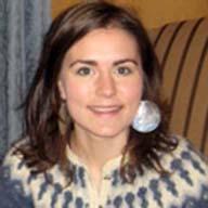Rosanna Nicol