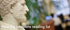 reading-list2