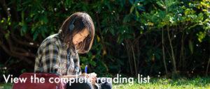 reading-list3