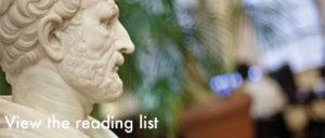 reading-list4