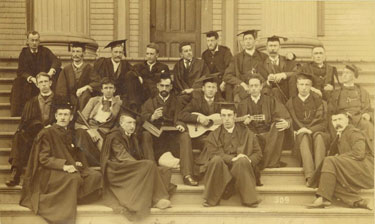 Windsor_King's_College_Campus_1888