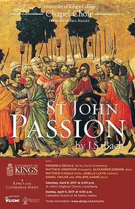 stjohnpassion_poster