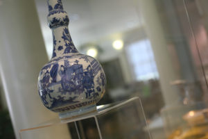 vase-collections