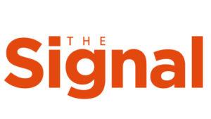 signal-logo_news