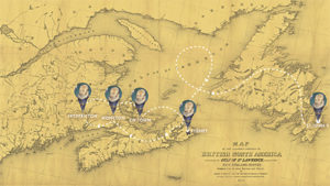 montaigne_map