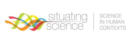 situ-sci_logo
