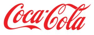 coca-cola_log