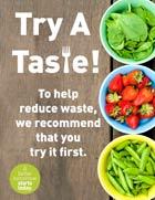 try-a-taste