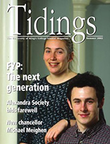 tidings-s02_web