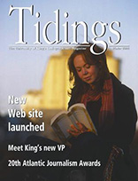 tidings-w01-2_web