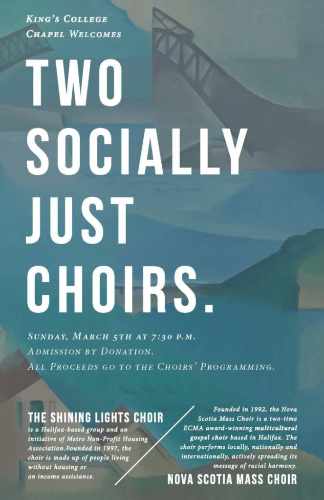 twochoirs_poster