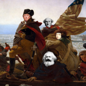 washington_crossing_the_delaware_sqcrop