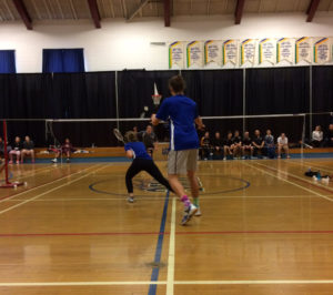mixed-doubles2