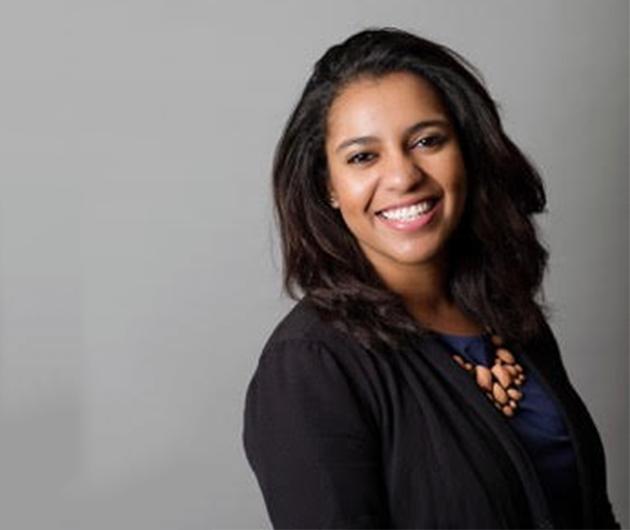 Nafisa Ahmed Abdulhamid
