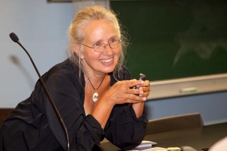 Jacalyn Duffin, MD, PhD